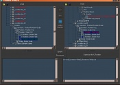 Funciones en wire parameters-wire-parameter.jpg