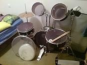 Vendo bateria Pearl Rhythm Traveller-drums_2.jpg