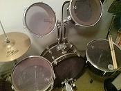 Vendo bateria Pearl Rhythm Traveller-drums_1.jpg