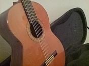 Vendo Guitarra Clasica alhambra 6P-guit_1.jpg