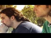 Empieza la curacion  trailer -secuencia01vv2.png