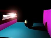 darle la forma del fluorescente a la luz-destello.jpg