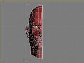cabeza demonio -wire1.jpg