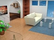 mi primer vray-yazo-room3.jpg