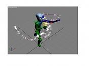 Manual de animacion de un personaje humano para principiantes-78b3bf15.jpg