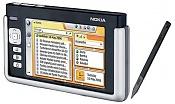 Vendo     Internet Tablet Nokia 770   -nokian770_wideweb__470x278-0.jpg