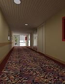 Pruebas de hall de asensores-area-1-vista-3-esmerilado-alfombra-estampada.jpg