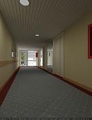 Pruebas de hall de asensores-area-1-vista-3-esmerilado-alfombra-gris.jpg