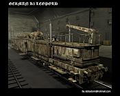 K5-E Leopold Railgun-k5leopoldtrasero1280mt7.jpg
