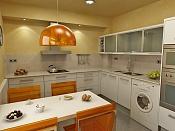 una cocina blanquita-cuina-vista-a.jpg