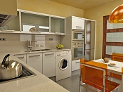 una cocina blanquita-cuina-vista-b.jpg