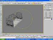 ayuda para modelar un automovil-fiat-500.jpg