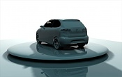ayuda para modelar un automovil-vbgarageg.jpg