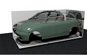 ayuda para modelar un automovil-vbgaragegg.jpg