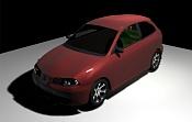 ayuda para modelar un automovil-ibi1.jpg