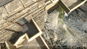 Fallingwater - La Casa de la Cascada-fall_still_08.jpg