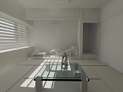 Interior en Mental Ray -6.jpg