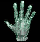 8ª actividad de modelado: Manos-mano_01.jpg