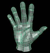 8ª actividad de modelado: Manos-mano_02.jpg