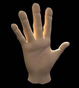 8ª actividad de modelado: Manos-mano_04.jpg