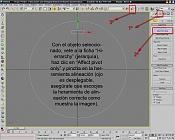 ayuda para modelar un automovil-02.jpg