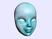 Mi primera cabeza-wire1.jpg