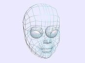 Mi primera cabeza-wire2.jpg