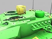 Leopard 2 PSO-prueba-2.jpg