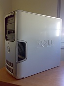Mi Dell Dimension E520-foto01dy4.jpg