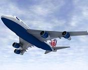 boeing 747-7474nh.jpg