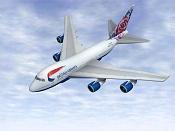 boeing 747-avioncete2ta.jpg