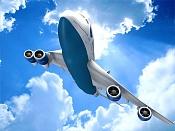 boeing 747-747down8kv.jpg