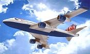 boeing 747-747400down5fp.jpg
