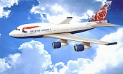boeing 747-747400side6pf.jpg