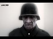 3dmodels-soldieroldjw5.jpg