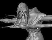 Mi segunda Criatura en Zbrush-personaje02fc1.jpg