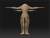 Mi segunda Criatura en Zbrush-new2sl2.jpg