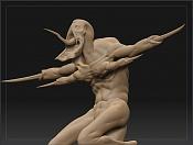 Mi segunda Criatura en Zbrush-new3cm0.jpg