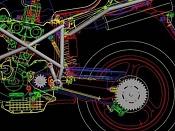 ayuda para modelar un automovil-chasis-ducati2.jpg