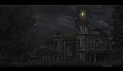 Matte painting creepy house-mattewip03fl1.jpg