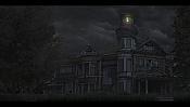 Matte painting creepy house-wip04yf2.jpg