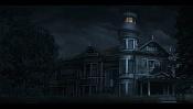 Matte painting creepy house-wip10yu8.jpg