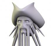 reto 7, modelar a calamardo realista  -kabezadpulpo11ug6.jpg