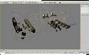 artefactos en TODOS los objetos-imagen1vn9.jpg