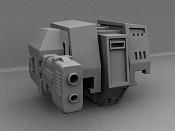 dreadnought-nuevodread2ut0.jpg