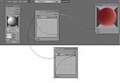 Blender material nodes-nodesww4.jpg