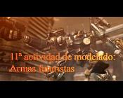 11ª actividad de modelado: armas futuristas-11actividadwq4.jpg