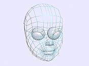 Mi primera cabeza-wire3.jpg