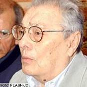 Chavez: Reflejo de un Icono Cubano e intento Hitleriano-miquilena.jpg