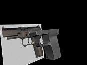 ayuda para modelar un automovil-pistola.jpg